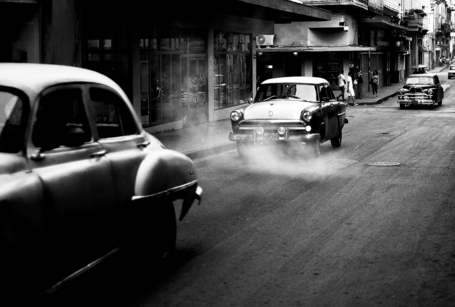 X-Pro - A Week in Havana, Cuba | Daniel Webb | Fuji X-Pro1 | Scoop.it