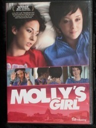 Movie Review - Molly's Girl - Las Vegas Informer | The Nature of Homosexuality | Scoop.it