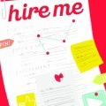 Pinterest resumes - a way to pin down jobs? | Pinterest | Scoop.it
