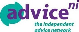 Nelson's View: Personal Independence Payment (PIP)   Welfare   Disability Issues   Scoop.it