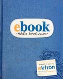 eBook - The Mobile Revolution eBook | Les Livres Blancs d'un webmaster éditorial | Scoop.it