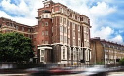 Hostel Mania - London's leading youth hostel | Hostel Mania | Scoop.it