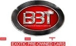 BBT – Above Your Passion to Help Drive Audi Car in Delhi | Luxury Cars | Used Lexus Cars | Scoop.it