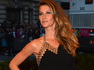 Gisele Bündchen: Das bestbezahlte Model - Sexy Balla | News Daily About Sexy Balla | Scoop.it