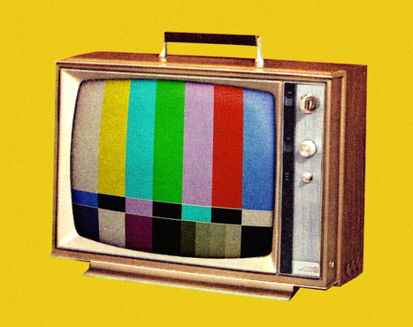Internet TV's Big Chance to Oust Cable Is Almost Here - Wired | Occupy Your Voice! Mulit-Media News and Net Neutrality Too | Scoop.it