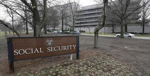 Social Security Overpays $1.3 Billion in Benefits | Telcomil Intl Products and Services on WordPress.com