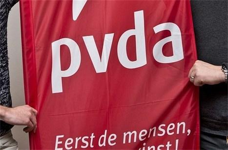 Beroep van PVDA+ tegen GAS-boete voor flyers botst op njet bij rechter | GAS boetes | Scoop.it