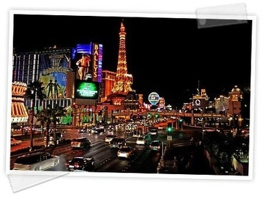 Rincevent Blog Poker: Me and Vegas - Final Release | Actualité Poker | Scoop.it