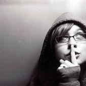 Enjoy the silence | La révolution numérique - Digital Revolution | Scoop.it