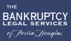 Some Tips for Choosing the Right Bankruptcy Attorney from Indianapolis | The Bankruptcy Legal Services of Portia Douglas | Scoop.it