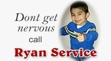 Air conditioning repair NJ| (973) 342-4290| heating NJ| 183 hickory St| Kearny| NJ| 07032 | Ryan Heating and Cooling | Scoop.it