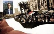 Clément Steuer: «Le pouvoir égyptien ne doit pas humilier l'opposition» | Égypt-actus | Scoop.it