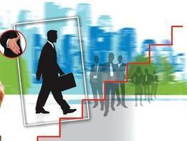 3 emerging trends in talent analytics - The Economic Times | HR & Workforce Analytics | Scoop.it