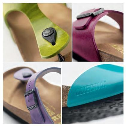 How To Find Comfortable Shoes for Yourself Online | Birkenstock Australia Outlet | Scoop.it
