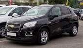 Dịch vụ cho thuê xe 4 chỗ 5 chỗ Chevrolet Giá Rẻ tại Hà Nội | cho thuê xe du lịch | Scoop.it