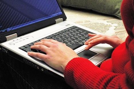 Chrome, le navigateur Web trop gourmand en ressources machine de Google | Social stuff - Techno & co | Scoop.it