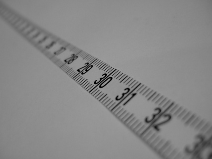 How to Benchmark Website Usability: Measuring Usability   Website Deign   Scoop.it