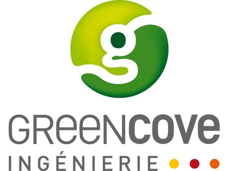 "A Chambourcy, le covoiturage se partage | ""green business"" 