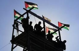 Egypt: MB blames attack on Mossad, Army on Gaza militants | Occupied Palestine | Scoop.it