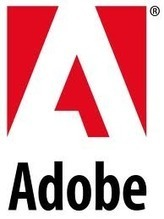 Placement Criteria of Adobe Company with placement papers and tips | Education Forum | Scoop.it
