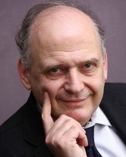 Laurent Petitgirard: Harmoniser les barèmes en Europe oui mais vers le haut !   L'actualité de la filière Musique   Scoop.it