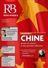 Chine : année du cheval… et des grandes réformes - Revue Banque | Chine Ipag BS | Scoop.it
