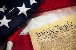 Newseum Digital Classroom | Civics and Citizenship | digital citizenship | Scoop.it