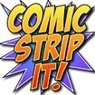 Comic Strip It! – An Android App for Creating Comic Strips | Tablets og undervisning | Scoop.it