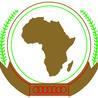 AfricaDaySwiss