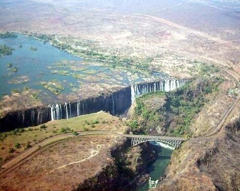 Zimbabwe Travel - Travelbeep | Best Flight Deals-Travelbeeps | Scoop.it