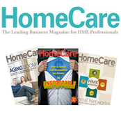 CMS Announces Payment Reductions for Home Health in 2017 | HomeCare Magazine | Health & Life Extension | Scoop.it