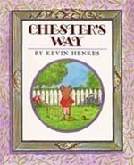 Kevin Henkes   K-12 School Libraries   Scoop.it