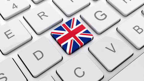 10 Words and Phrases That Cause Confusion Between Brits and Americans   The Learning Lounge   Scoop.it