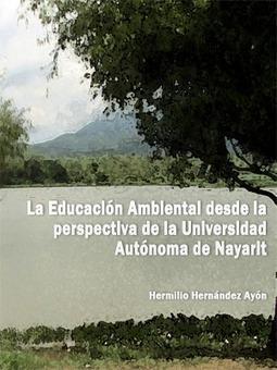 Educación Ambiental - Libro Gratis | Educacion, ecologia y TIC | Scoop.it