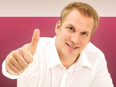 Instant Loans- Get the best instant loans for credit urgent situation | Cash Loans | Scoop.it