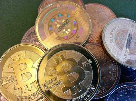 A Cyprus University Is First In The World To Accept Bitcoin For Tuition | Technology in Business Today | Scoop.it