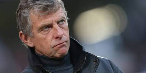 Gourcuff tacle la Ligue 1 | Facefoot 100% Football News | Scoop.it