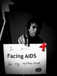 Battle against AIDS/HIV at the turning point | MediaGlobal News | Virology News | Scoop.it