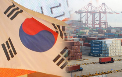 N. Korea's global trade expands but trade gap widens: report - Yonhap News | International Trade | Scoop.it