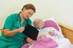 Elder Care Decisions and Nursing Home Guilt - Alzheimers Support | Alzheimer's Support | Scoop.it