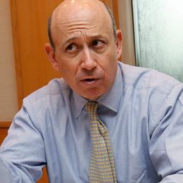Forbes Calls Goldman CEO Lloyd Blankfein Holier Than Mother Teresa | Matt Taibbi | Rolling Stone | Racketeering Romney Goldman Sachs n Bain Capital eToys Fraud | Scoop.it