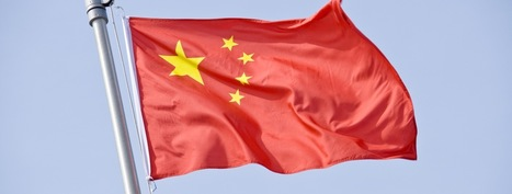 Skype names new partner in China, begins migrating users to updated software | China Mobile | Scoop.it