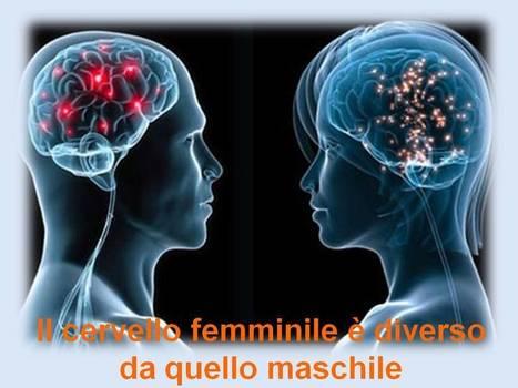 8 MARZO: DIRE DONNA E' DIRE MENTE - ComuniCare ConVincere   Linguaggio del corpo e seduzione femminile e maschile   Scoop.it