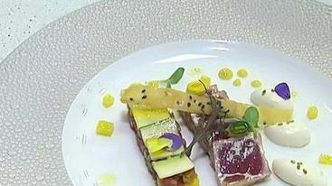L'institut Paul Bocuse : découvrir l'excellence culinaire à la française   Gastronomie Française 2.0   Scoop.it
