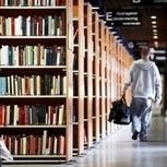 forskning.no > Ny rolle for bibliotekaren | Skolebibliotek | Scoop.it