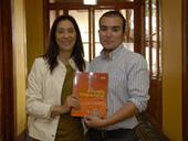 Revista Chilena de Terapia Ocupacional es la más consultada en Internet de la Facultad de Medicina   terapia ocupacional   Scoop.it