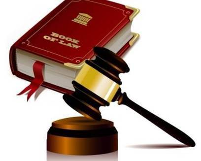 How To Find the Best Help for Filing a Personal Injury Claim | Disability Lawyers | Scoop.it