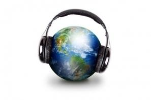 Myspace a-t-il réussi sa (re)conquête du monde? | Music Industry sources | Scoop.it