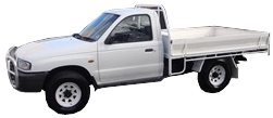 Brisbane's Pallet Transport Solution   STQ Transport   Scoop.it