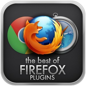 Best Firefox Addons | iGeneration - 21st Century Education | Scoop.it